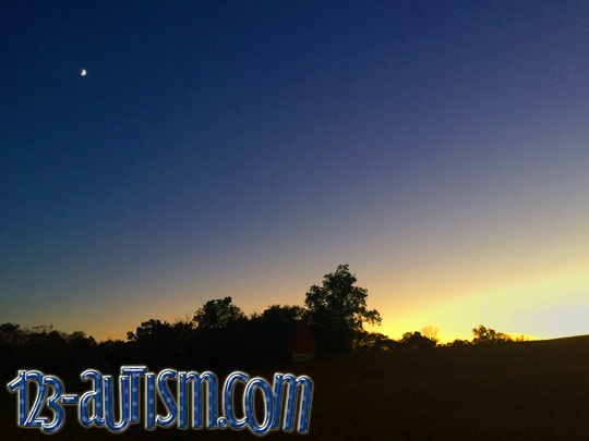 moon and sunset.jpg