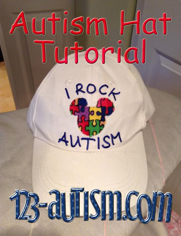 Autism Hat.jpg