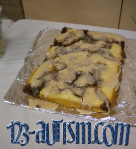 blog cinnamon cake