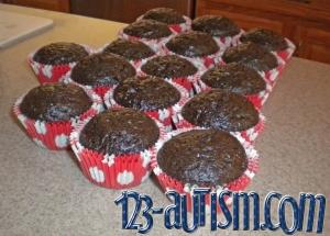 blog cupcake 1