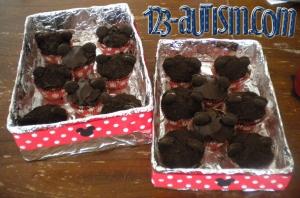 blog cupcake 5