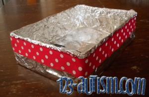 blog cupcake3