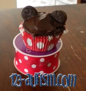 blog cupcake4